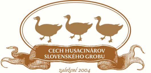 logo_cech
