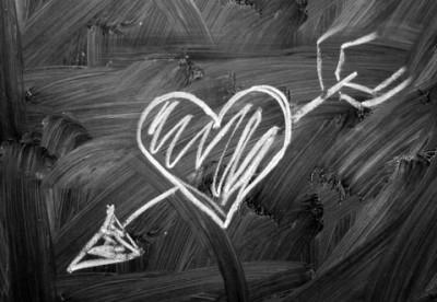 1000_srdce_kriedou_na_tabuli