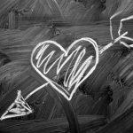 Láska z prvej B