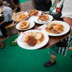 Najväčšia ľudová slávnosť Wiener Wiesn-Fest u susedov štartuje