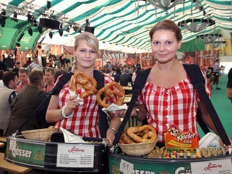 800_Wiener-Wiesn-Fest_07_