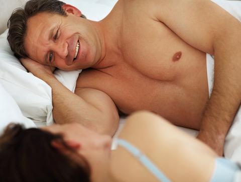 Prečo existuje manželstvo