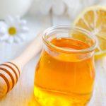 Sedmikráskový med vás vylieči