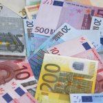 Sú Slováci chudobní príbuzní?