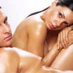 sexuálne nechutenstvo
