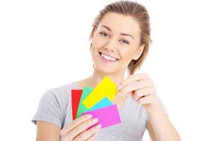 Liečenie farbami