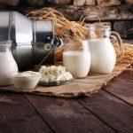 Osteoporóza straší mladých – mlieko, ako najlacnejšia prevencia