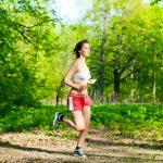 Trailový beh – návrat k prírode