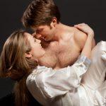 Šesť dôvodov, prečo je manželský sex skvelý