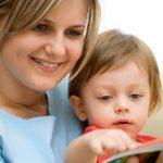 Prečo by vašim deťom nemali chýbať omega-3 mastné kyseliny?