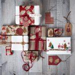 Máte už darčeky kúpené?