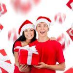 7 rád, ako sa nestrápniť pri vianočnom stromčeku