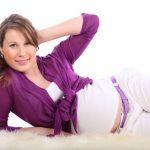 Ľahší, bezpečnejší a rýchlejší pôrod