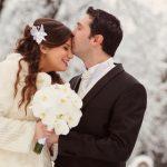 Prečo nie je dobré snažiť sa o dokonalú svadbu?