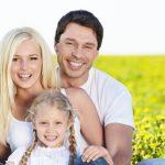 Štyri veci, ktoré by adoptívni rodičia nemali robiť