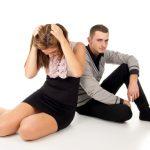 Skutočné dôvody rozvodu