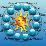 Horoskop zdravia