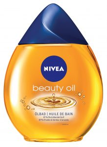 1000_Olej-do-kupela-Beauty-Oil,-Nivea,-250-ml_1181x1614