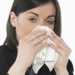 Ako zdolať chrípku