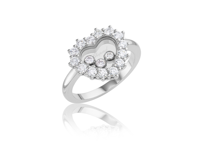 Prsten Chopard-Happy-Diamonds-(1)