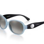 Potrebujete slnečné, či dioptrické okuliare?