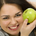 Jablková lekárnička