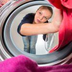 Desatoro moderného prania