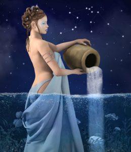 Vodnár