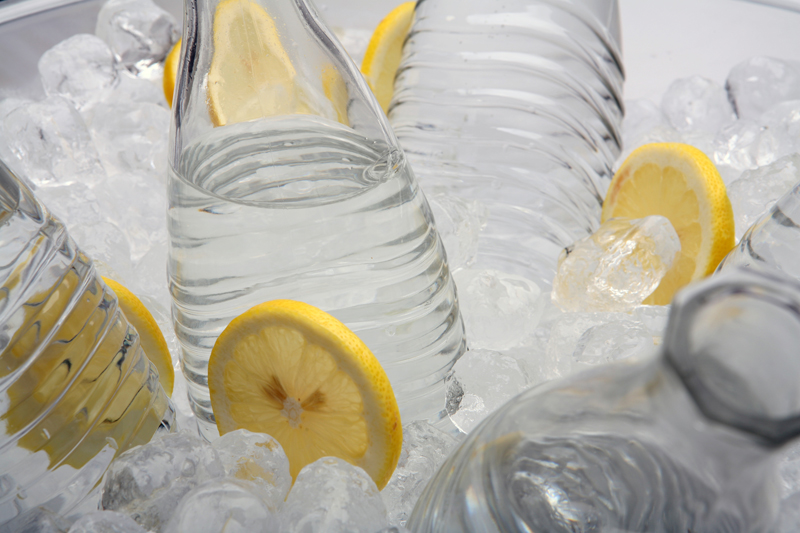 800_Lemons-Ice