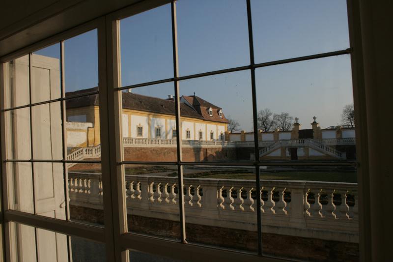 Orangerie-(c)-Schloss-Hof-Muller