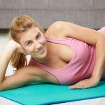 5 dobrých dôvodov na cvičenie