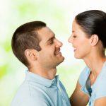 Nezničte si nový vzťah