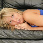Intímne problémy žien nemajú v lete dovolenku…