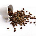 Kávy sa netreba báť