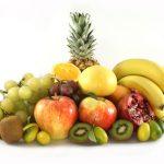 Cukor v ovocí – aká je pravda?