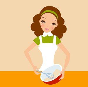 kuchárske triky