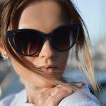 Kúzelné rady babky ježibabky – pre krásu a zdravie