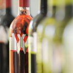 Histamínová intolerancia a víno