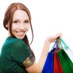 Nakupujte pre svoje dieťa rýchlo a pohodlne