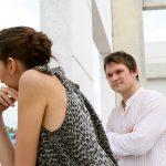 Rozvod do roka po sobáši?