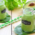 5 tipov pre zelenú jarnú očistu