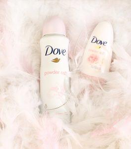 Dove Powder Soft_06