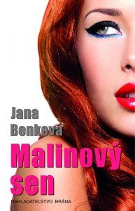 MALINOVY_SEN