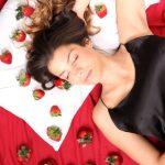Čo znamenajú naše sny o ovocí?
