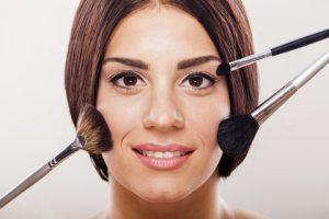 zena a makeup stetce