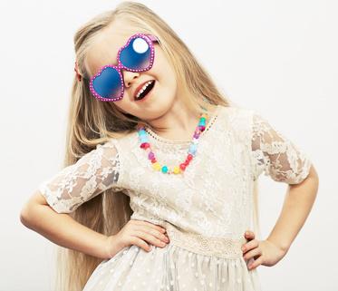 dievcatko, Fashiondays