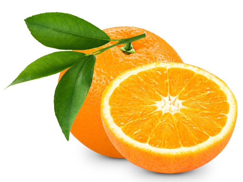 Pomaranč