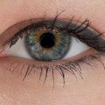 Ako si vybrať tie správne kvapky na syndróm suchého oka