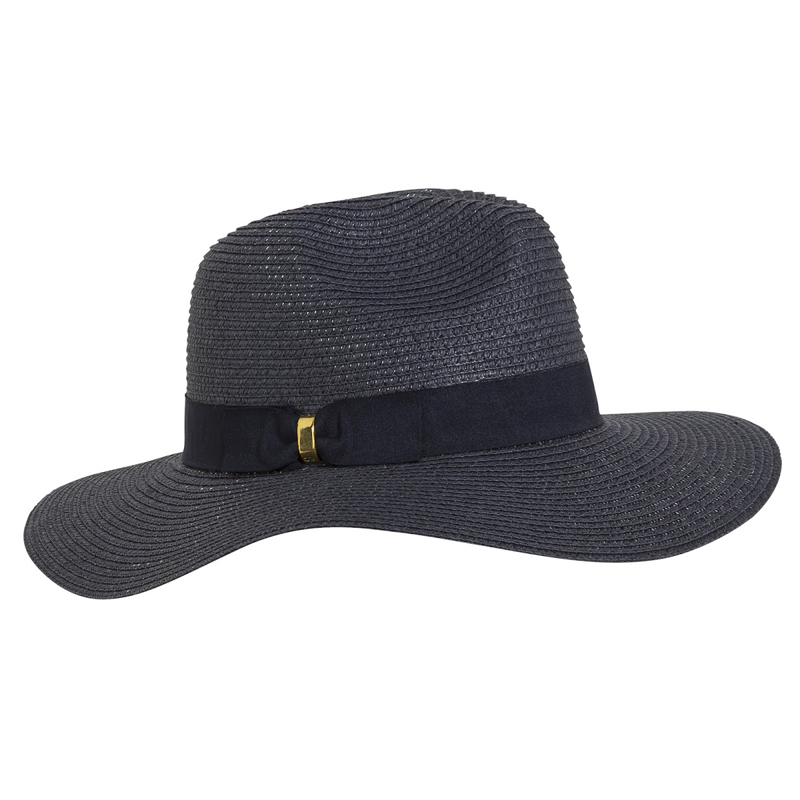 Zoznamka dámy klobúky