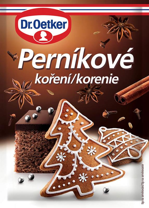 800_Dr_Oetker_Pernikove_koreni_20g_3D_RGB